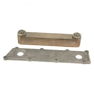 Professional Parts Sweden® - Oil Cooler