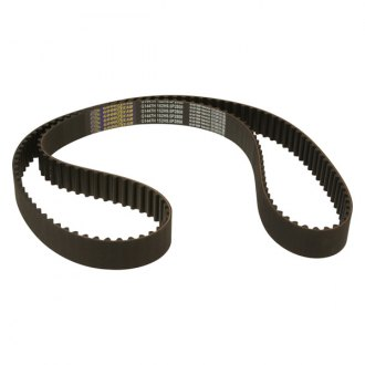 Professional Parts Sweden® - Timing Belt