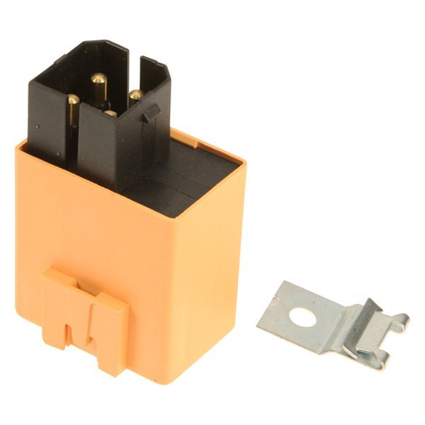 Professional Parts Sweden® - Idle Speed Control Relay