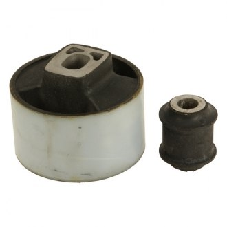 Professional Parts SWEDEN W0133-1620311-PPS Torque Rod Bushing