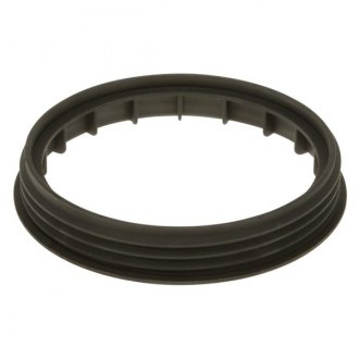 Professional Parts Sweden® - Fuel Tank Lock Ring