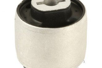 Professional Parts Sweden® - Trailing Arm Bushing