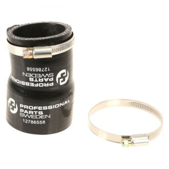 Professional Parts Sweden® - Hot Side Molded Crankshaft Seal