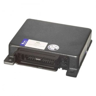 Programa® - Remanufactured Electronic Control Unit