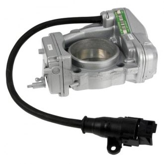Programa® - Remanufactured Throttle Actuator
