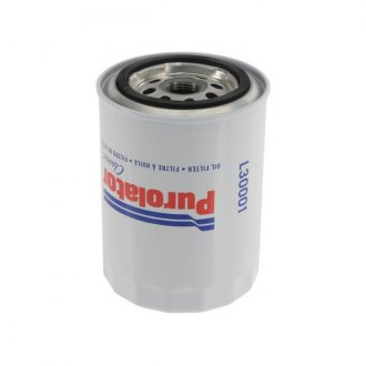 Purolator® - Classic Oil Filter