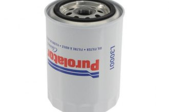 Purolator® - Spin-On Oil Filter