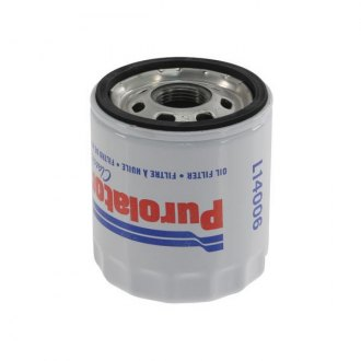 Purolator® - Oil Filter