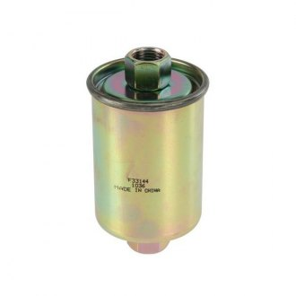 Purolator® - Fuel Filter