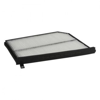 Purolator® - Cabin Air Filter