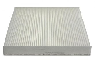 Purolator® - Particulate Filter ACC Cabin Filter