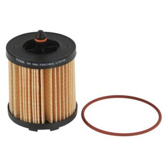 Purolator® - Cartridge Insert Oil Filter