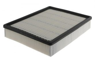 Purolator® - Air Filter
