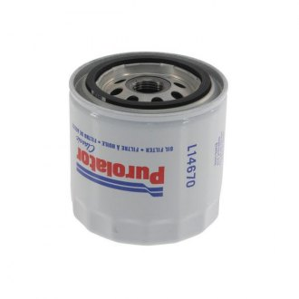 Purolator® - Insert Oil Filter Kit