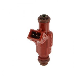 Python® - Remanufactured Fuel Injector