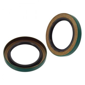 Qualiseal® - Axle Differential Seal
