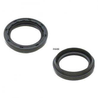 Qualiseal® - Front Outer Wheel Seal