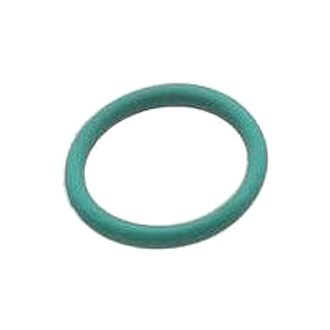 Qualiseal® - Oil Line O-Ring