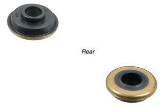Qualiseal® - Valve Cover Seal Washer