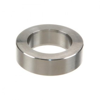 Qualiseal® - Outer Differential Bearing Retainer