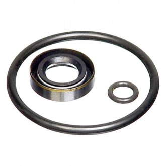 Qualiseal® - Ignition Distributor O-Ring