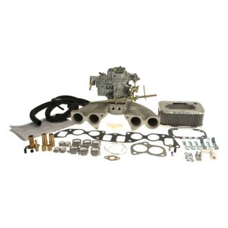 Redline® - Carburetor Kit