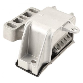 Rein® - Driver Side Engine Mount