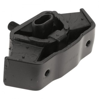 Rein® - Replacement Transmission Mount