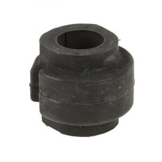 Rein® - Front Sway Bar Bushing