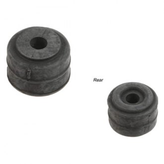Rein® - Rear Sway Bar Bushing