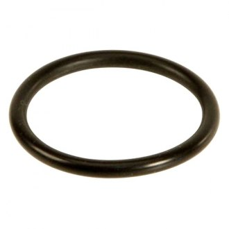 Rein® - Timing Cover O-Ring