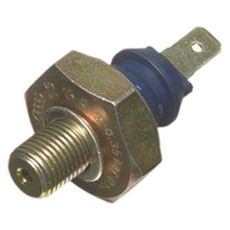 Rein® - Oil Pressure Switch