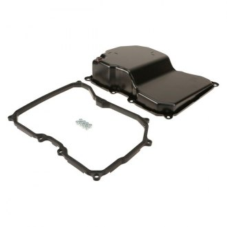 Rein® - Automatic Transmission Oil Pan