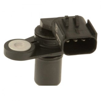 w01331677569rpt_6 toyota tundra electrical parts switches, sensors, relays carid com  at virtualis.co