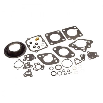 Royze® - Carburetor Repair Kit