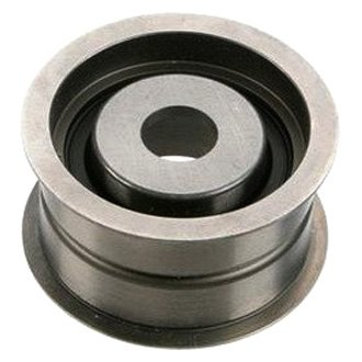 Ruville® - Timing Belt Roller