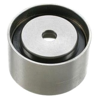 Ruville® - Timing Belt Tensioner Pulley