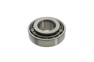 Ruville® - Wheel Bearing