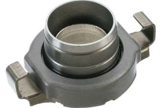 Sachs® - Release Bearing