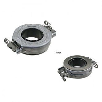 Sachs® - Clutch Release Bearing