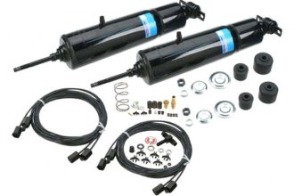 Sachs® - Shock Absorber Set