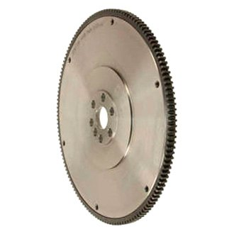 Sachs® - Clutch Flywheel