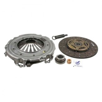 1994 chevy s 10 pickup replacement transmission parts at carid sachs clutch kit publicscrutiny Gallery