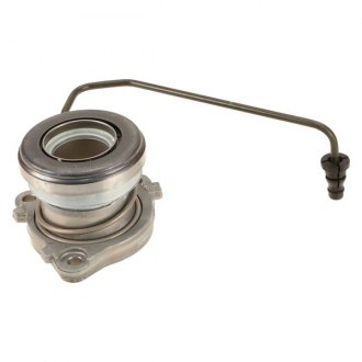 Sachs® - Clutch Release Bearing and Slave Cylinder Assembly