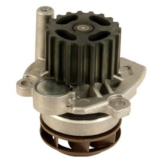 Saleri® - Water Pump