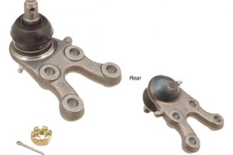 Sankei 555® - Ball Joint