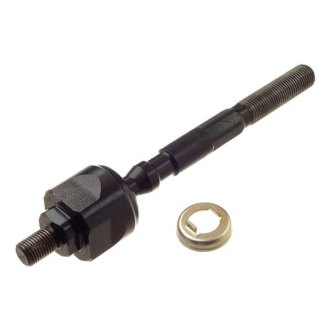 Sankei 555® - Inner Tie Rod End