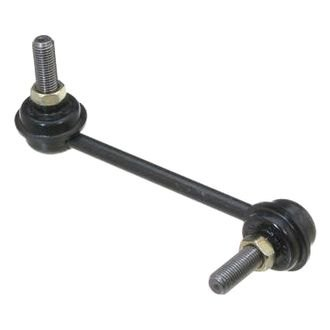 Sankei 555® - Rear Stabilizer Bar Links