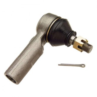 Sankei 555® - Rear Outer Steering Tie Rod End