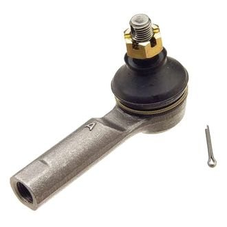 SANKEI 555® - Outer Tie Rod End